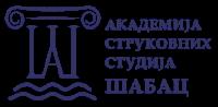 Академија струковних студија Шабац